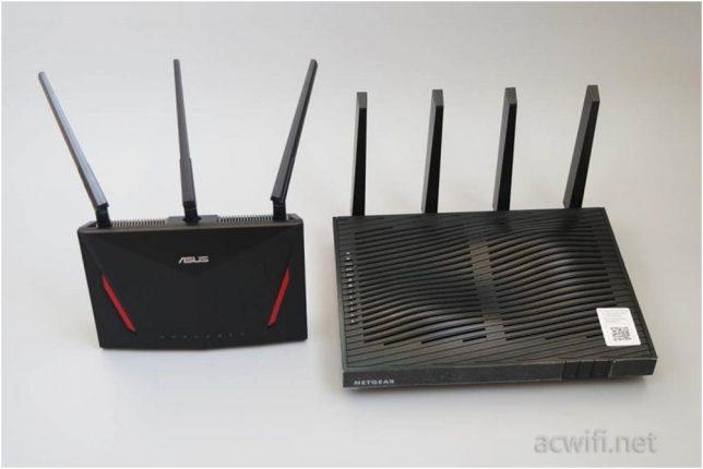 Wireless Reviews | WIFI I SEE